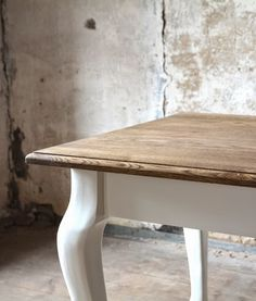 NOWE Dining Bench, Furniture, Home Decor, Decoration Home, Table Bench, Room Decor, Home Furnishings, Home Interior Design, Home Decoration