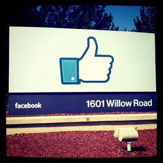 File:Facebook Like sign.jpg