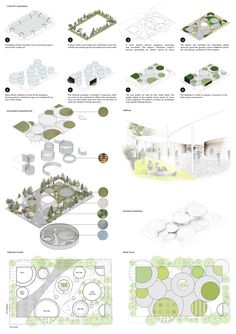 Posts about public space written by Villa Architecture, Detail Architecture, Landscape Architecture Design, Architecture Graphics, Architecture Portfolio, Architecture Colleges, Singapore Architecture, Architecture Diagrams, Urban Design Concept