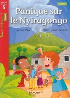 Panique sur le Nyiragongo Niveau 5 - Tous lecteurs ! Roma... https://www.amazon.fr/dp/2011181879/ref=cm_sw_r_pi_dp_x_FlG7zb3PXCTDC