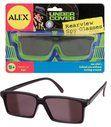 Alex  Rearview Spy Glasses