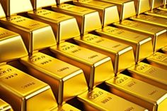 PT Rifan Financindo Berjangka - JAKARTA - Harga jual dan beli kembali (buyback) emas PT Aneka Tambang Tbk (Antam) pada…