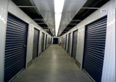 ATOUT BOX Millénaire (Garde Meuble Self Stockage) à Castelnau-Le-Lez : Réservation gratuite garde meuble, stockage, box