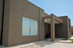 TEAM´S Proyectos http://www.revistametro.com.ar/2015/junio/a2.html