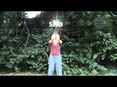 ▶ Six Healing Sounds of Qi Gong - YouTube