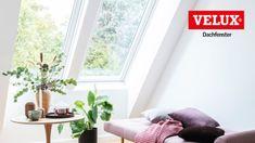 Vitalsuppe - Vorspeisen & Suppen - derStandard.at › Lifestyle Home Decor, Flat Roof Skylights, Pink Stuff, Decorating, Cooking, Decoration Home, Room Decor, Home Interior Design, Home Decoration