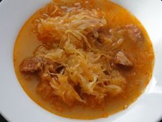 Thai Red Curry, Ale, Ethnic Recipes, Food, Ale Beer, Essen, Meals, Yemek, Eten