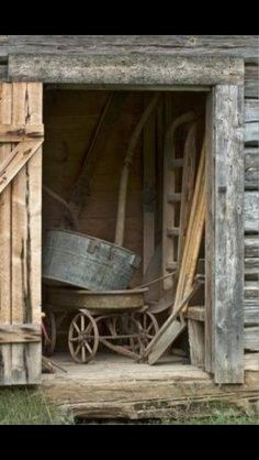 I would LOVE to find this wagon somewhere!