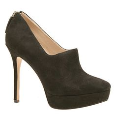 Pumps: Feminity from Ninewest.ca