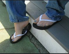 50 Best Pantyhose And Sandals Images Wooden Sandals