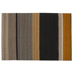Rugs and Mats - Equinox Floor Rug 200x300cm