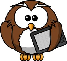 Narzędzia internetowe, które powinien poznać i wykorzystywać w swej pracy każdy współczesny nauczyciel...
