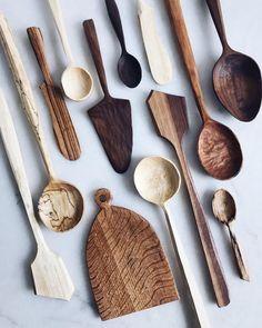 Image result for masaaki saito wood