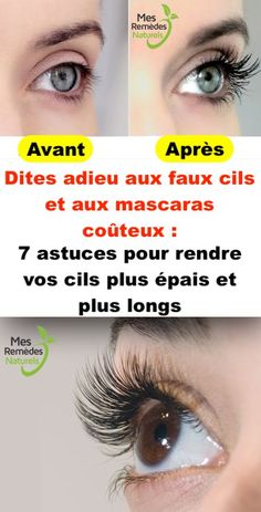 Excellent Health info are available on our internet site. Take a look and you wont be sorry you did. Skin Tips, Skin Care Tips, Beauty Care, Beauty Hacks, Beauty Tips, Safe Cosmetics, Maquillaje Halloween, Benefits Of Coconut Oil, Kawaii Makeup
