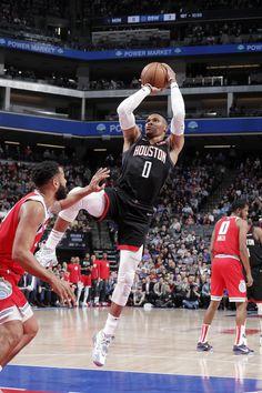 View photos for Photo Gallery: Rockets Vs. Mba Basketball, Basketball Players, Basketball Association, Nba Season, Larry Bird, Oklahoma City Thunder, San Antonio Spurs, Houston Rockets, Basketball