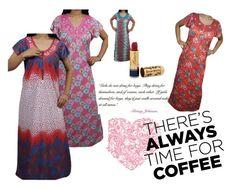 Women s Sleepwear Maxi Dress. Women s Sleepwear 476351d55