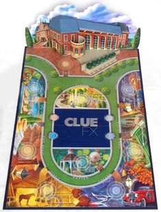 Join me in my foray into the world of retro board games! Outdoor Party Games, Kids Party Games, Games To Play, Clue Games, Classic Board Games, Danse Macabre, Typing Games, Different Games