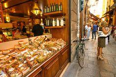 Bologna | by bautisterias