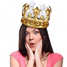 Kleine Geschenkideen: lustige Geschenke online kaufen