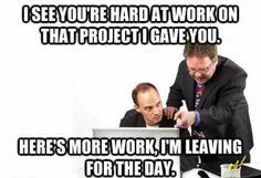 hate-my-job-3