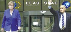 Америка и Немачка секу косовски чвор? - http://www.vaseljenska.com/wp-content/uploads/2017/09/02-amer-nemac_620x0.jpg  - http://www.vaseljenska.com/politika/amerika-nemacka-seku-kosovski-cvor/