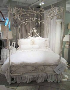 luxury-linens-for-your-bedding