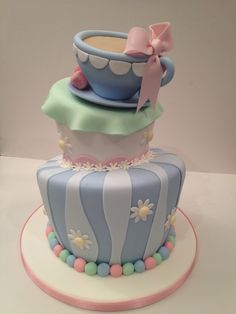 my food ambitions in life is to become a good cake decorator picture from a how to decorate - How To Decorate A Cake