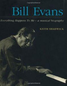 best miles davis biography