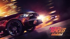 Find out what to expect as we go Under the Hood with details of Need for Speed Payback at EA Play in Hollywood from June 10-12.
