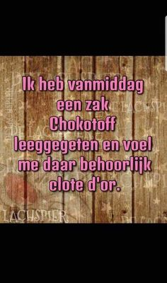 Like A Sir, Dutch Quotes, One Liner, Sarcastic Humor, Quote Posters, Funny Cute, Beautiful Words, Best Quotes, Funny Pictures