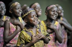 Google Image Result for http://www.kyumc.org/console/files/oNews_PJAYMY/GC0357-Hope-for-Africa-Choi_E4I7DC7X.jpg