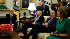 Views in news: President Trump promised to enact congressional te...