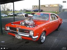 Blown Holden Muscle Cars, Aussie Muscle Cars, Man Cave Gear, Car Man Cave, Fast N Loud, Holden Monaro, Hard Rock Music, Old School Cars, Hot Cars