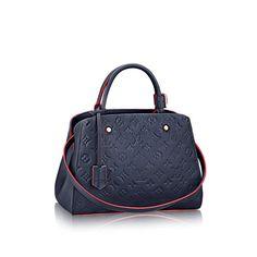 459d2b86a 9 Best All Things Louis Vuitton images | Louis vuitton bags, Louis ...
