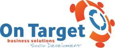 Logo | On Target Trust ta On target Business Solutions