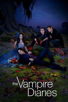 tefan busca sin descanso a Damon y Enzoalgunos meses después de su misteriosa desaparición....