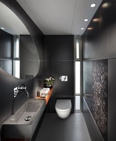 grau Designs badezimmer