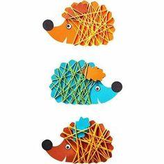 Sachenmacher Wickeligel Sachenmacher Wickeligel JAKO-O The post Sachenmacher Wickeligel appeared first on Basteln ideen. Kids Crafts, Fall Crafts For Kids, Preschool Crafts, Diy For Kids, Easy Crafts, Diy And Crafts, Arts And Crafts, Paper Crafts, Autumn Crafts