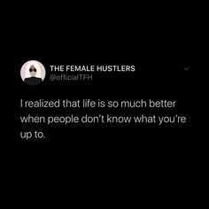 I barred that word from my house. Whenever someone said they certainly were bored,, Tweet Quotes, Mood Quotes, Positive Quotes, Motivational Quotes, Funny Quotes, Life Quotes, Inspirational Quotes, Crazy Funny, Visual Statements