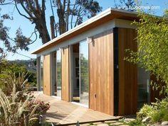 madera y vidrio - Buscar con Google
