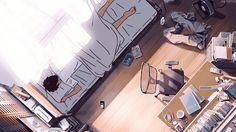Kdrama. Kpop. Anime Kawaii — Taki the movie Kimi No Na Wa