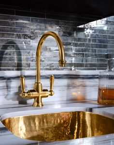 bar faucets bar faucet