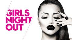 Girls Night Party @ ΝΑΟΣ Live Club στην Μελίκη!  Γυναικεία υπόθεση το Σάββατο 04/03/2017 στο NAOS_live_club!! Δώρο το πρώτο ποτό για τις κυρίες μέχρι τις 02:00 και επειδή οι εκπλήξεις δεν τελειώνουν ποτέ προσφορά βραδιάς #Belvedere φιάλη 60!!    #NAOS live club #never ask where #see you there  Τηλέφωνο Κρατήσεων: 6986677778 Girls Night Out, Halloween Face Makeup, Girls Night In, Ladies Night