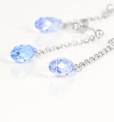 Magazinul Tau de Accesorii si Cadouri Online. - Bocane Silver Jewelry, Jewels, Elegant, Diamond, Stylish, Atelier, Classy, Jewerly, Silver Jewellery