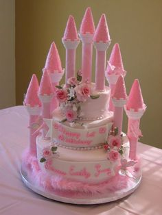 22 Best Birthday Cake For 12 Year Old Girls Images