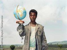 Folgen wirtschaftlicher Globalisierung