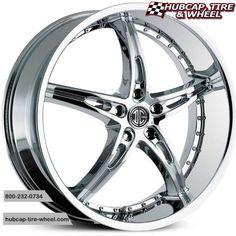 2 Crave No. Boss Wheels, Car Wheels, Custom Wheels, Custom Cars, Wheel Visualizer, Dodge Nitro, Rims For Cars, Chrome Wheels, Chrysler 300