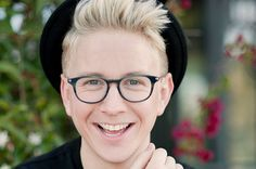 Social-media superstar, host and author Tyler Oakley dropped by the Billboard Pop Shop Podcast to discuss his new book Binge and upcoming documentary Snervou...