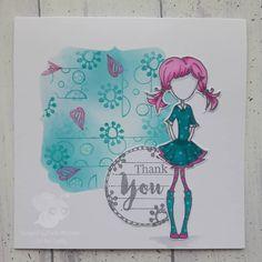 Journaling, Bee, Stamp, Crafty, Girls, Design, Decor, Toddler Girls, Honey Bees
