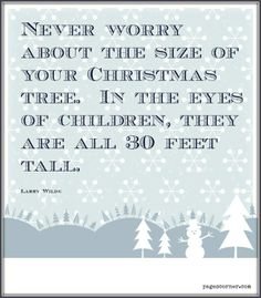 Christmas Magic · Summer ChristmasMerry ChristmasChristmas QuotesAwesome ...